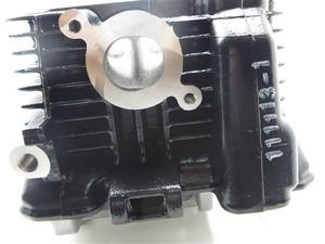 harga Head cylinder / blok head suzuki satria fu thailand + capitan noken as Tokopedia.com