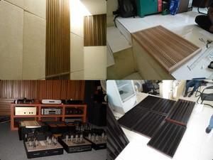 Jual Desain Furniture Ruang Radio Semarang Cv Kembangdjati