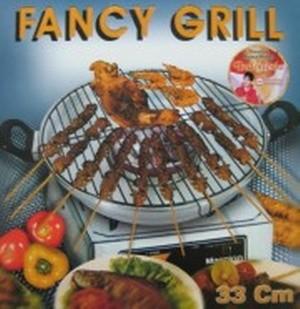 harga Fancy grill Tokopedia.com