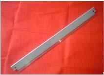 Foto Produk cleaning blade IR 3300 dari dimensi purworejo