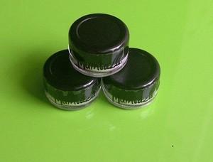 harga Mumtaza gel scar dosis tinggi for fleknoda hitambekas jerawat aman Tokopedia.com