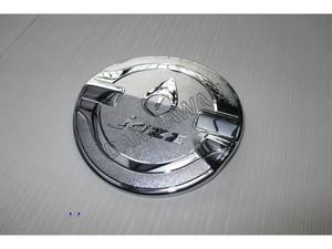 harga Cover tank honda jazz gd3 2004-2006 Tokopedia.com