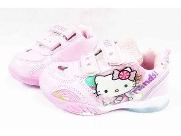 harga Sepatu Hello Kitty Pink Blanja.com