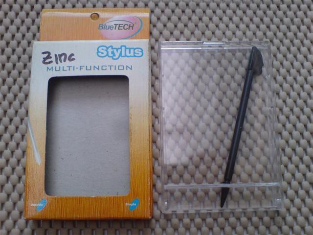 harga Stylus pda o2 xda zinc Tokopedia.com