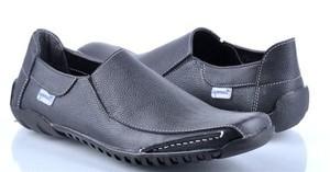 harga Sepatu casual pria garsel s 091 Tokopedia.com