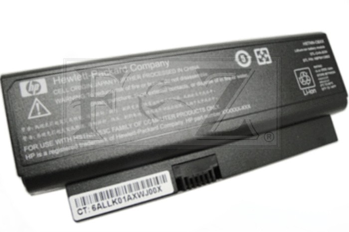 Original Battery HP Compaq 2230S 2230 2230B Presario CQ20-100 4Cells