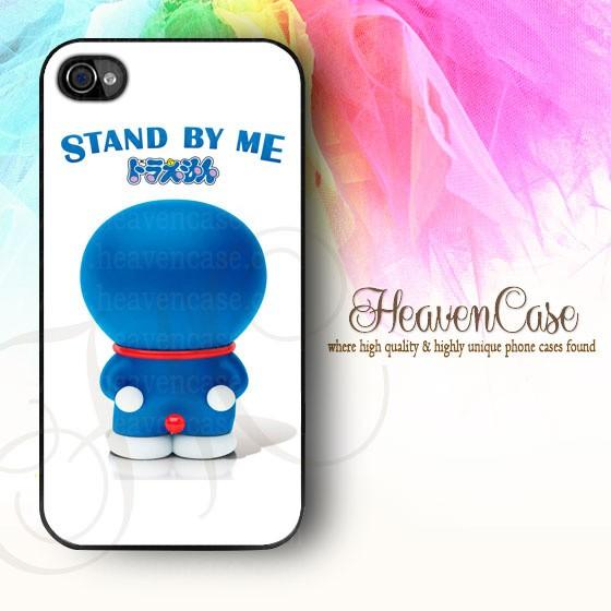 Unduh 45 Koleksi Gambar Doraemon Lucu Stand By Me HD Paling Keren