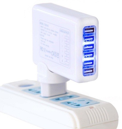 Info Tablet Htc Travelbon.com