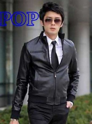 harga Jaket korea kipop Tokopedia.com