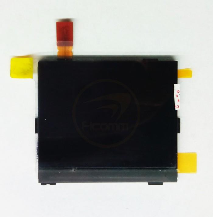 harga Lcd blackberry 9630 Tokopedia.com