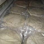harga Tortila kulit kebab kecil isi 25 pcs diameter 19 cm kulit kebab kecil Tokopedia.com