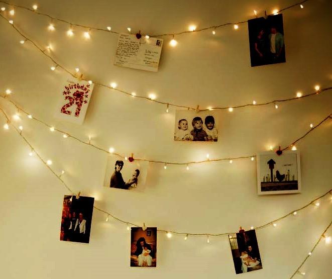 Image result for lampu led kamar