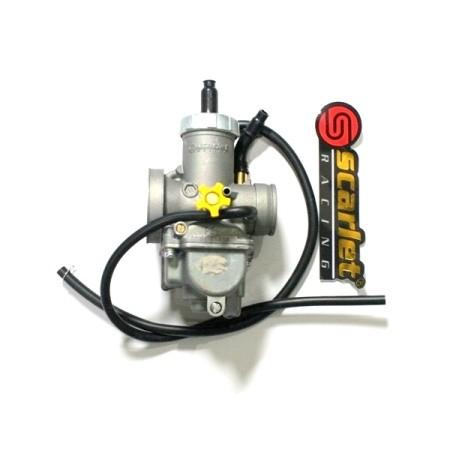 harga Carburetor racing sct pe-28 a-class Tokopedia.com