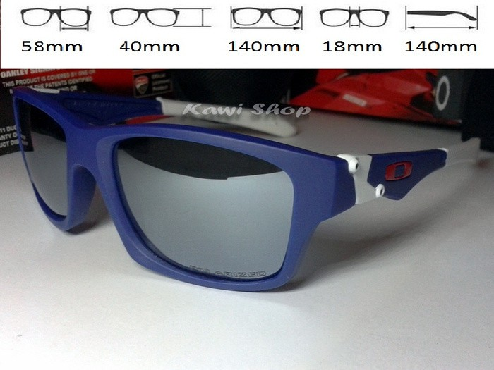 2ab2dae65a Jual Oakley Jupiter Square Marquez - kawiStore