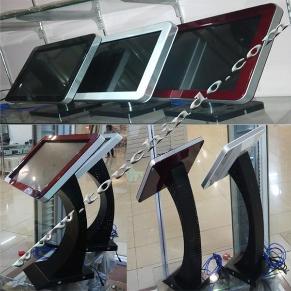 harga Monitor touchscreen cpu karaoke (supplier) Tokopedia.com