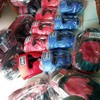 harga Headgear head guard Tokopedia.com