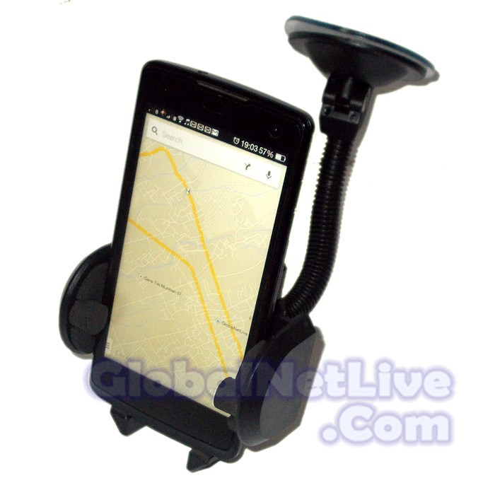 harga Car mount holder universal for smartphone Tokopedia.com