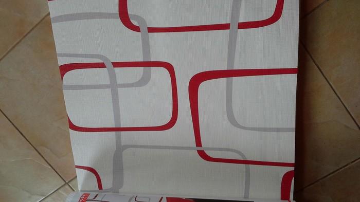 85 Gambar Abstrak Untuk Dinding