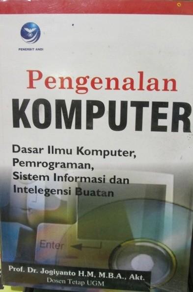 harga Pengenalan komputer Tokopedia.com