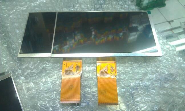 LCD Tablet Advan Vandroid E1C Amp