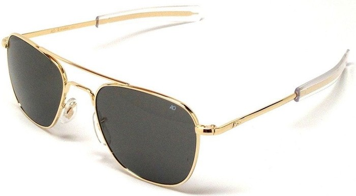 Jual American Optical Original Pilot Eyewear - Pilot Store  486216fd29