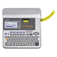 harga Casio kl-7400 - printer label Tokopedia.com