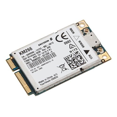 DELL LATITUDE E6500 WIRELESS 5530 HSPA MINI-CARD DRIVER FOR MAC
