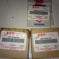 harga Karet vakum suzuki satria fu sgp / diaphgram Tokopedia.com
