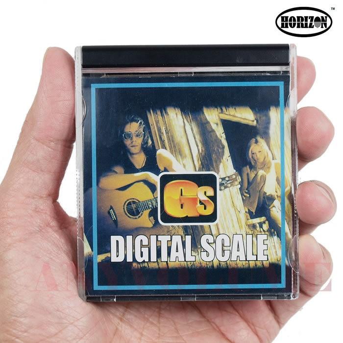 harga Mini pocket jewelry gold cd case scale + control precision + cal + pcs Tokopedia.com