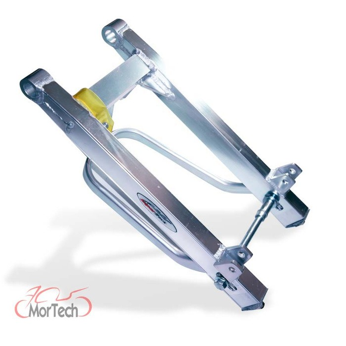 harga Swing arm / lengan ayun super track stabilizer supra x - supra fit Tokopedia.com