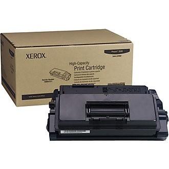 Info Tinta Xerox Hargano.com
