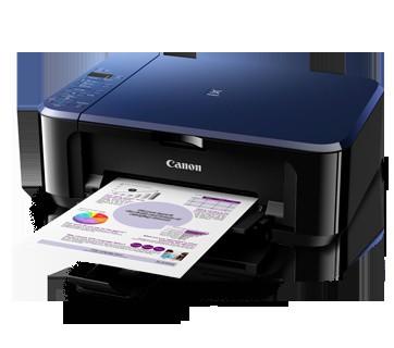 harga Printer canon e510 Tokopedia.com