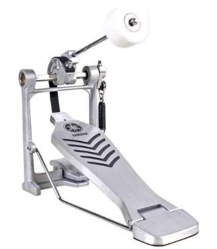 harga Yamaha Foot / Kick Pedal Fp6110a Untuk Bass Drum Tokopedia.com