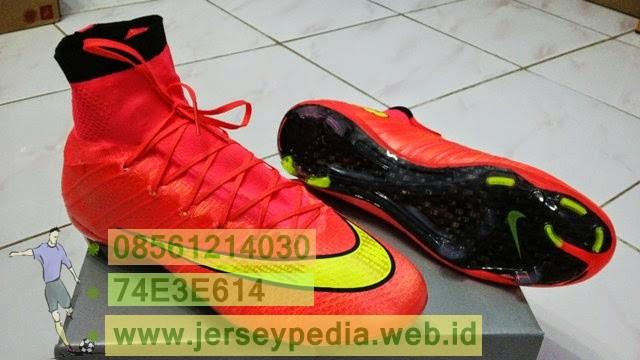 ... 50% off denmark jual nike mercurial superfly 4 futsal sepatu bola nike  mercurial superfly fg 71d29aea58