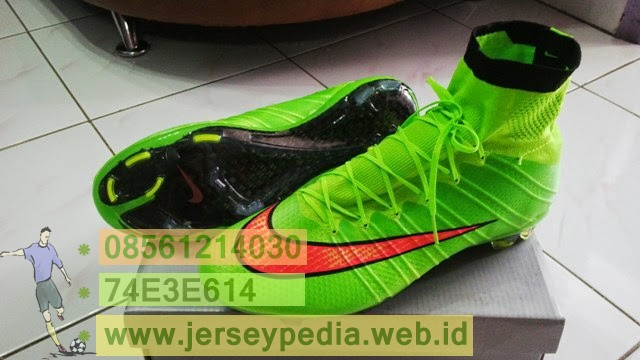 finest selection 18ac2 09993 ... nike mercurial superfly kw ...