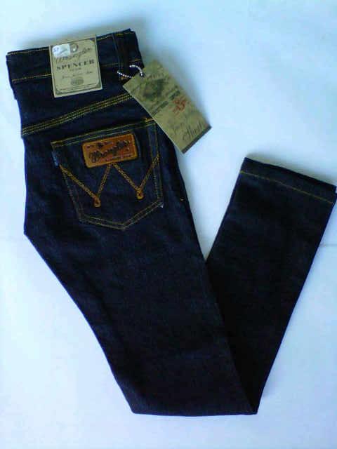 61+  Celana Jeans Wrangler Wanita Paling Keren Gratis
