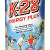 Beli Kopi Dan Susu Melalui Gosend Pricearea Sustagen Kid Vnl Tin 800 Gr Energi Energy Milk K 28