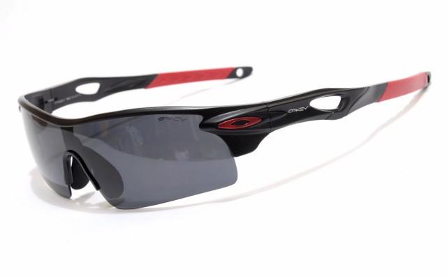 38f5e0d4c9 ... wholesale oakley radar lock titan black ducati sunglasses 758c8 a20f7