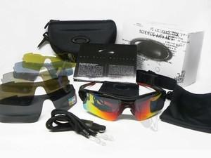 Jual kacamata oakley magnum 6 lensa - zain7shop  5e788532a7