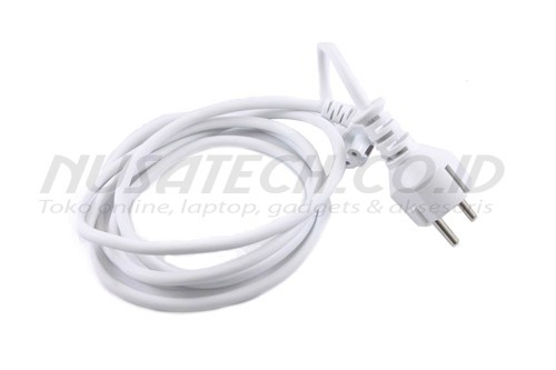 harga Kabel apple magsafe eu original Tokopedia.com