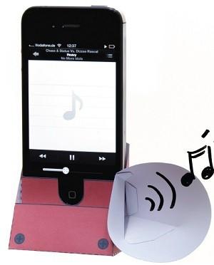 harga Speaker/ sound dock iphone/ ipod touch Tokopedia.com