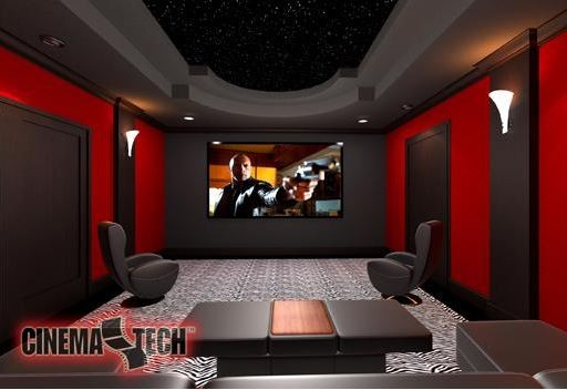 Jual design interior home theater karaoke room to days for Karaoke room design ideas