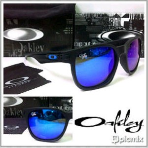 62d61874b64 Jual OAKLEY GARAGE ROCK
