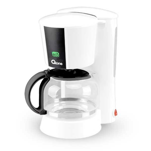 Merek Coffee Maker Yang : Jual Oxone Eco Coffee Maker OX-121 - Oxone Supplier Tokopedia