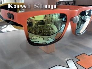 09b3bcdf227d3 Jual Spy HELM Orange Crush Red Spectra - DKI Jakarta - kawiStore ...