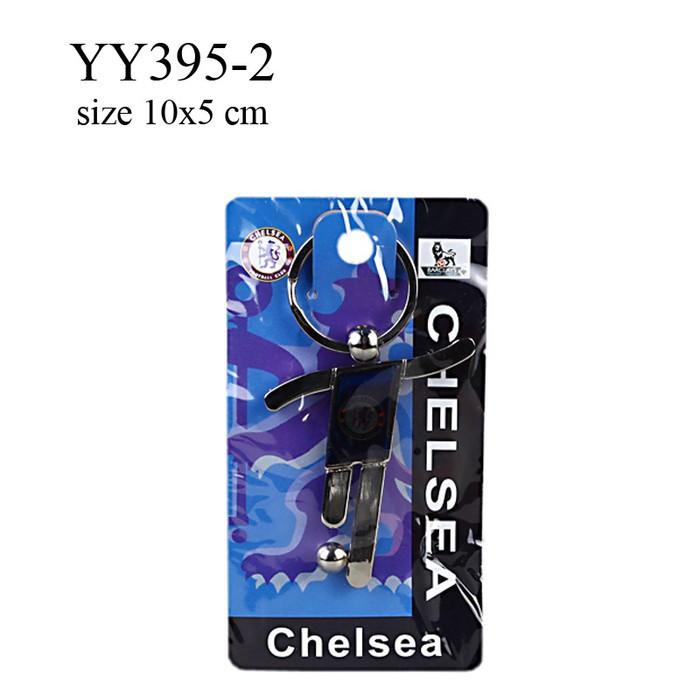 harga Gantungan kunci orang klub bola chelsea yy395-2 Tokopedia.com