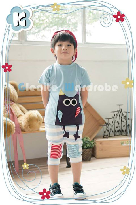 Foto Produk FASHION 70K dari Bunbun Baby Shop