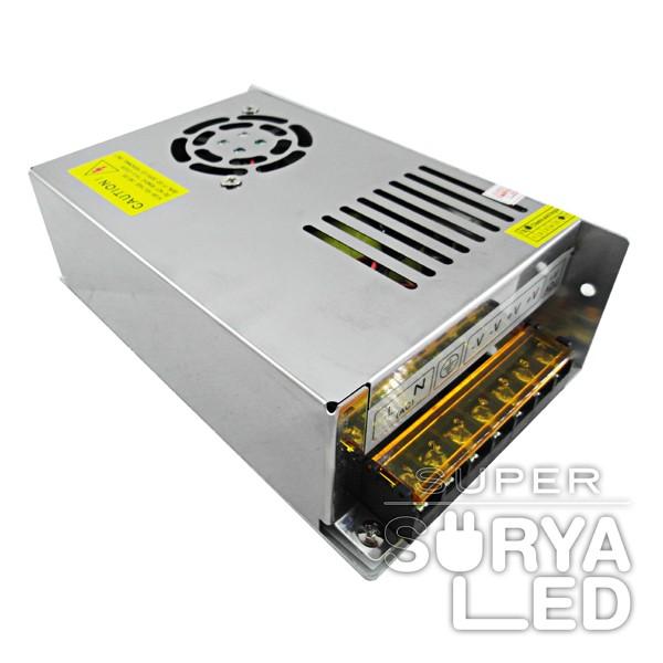 harga Powersupply indoor 24 volt 10.8a hiled Tokopedia.com