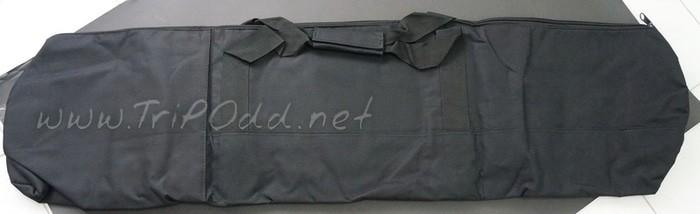 harga Lightstand bag ( 125cm x 35cm) Tokopedia.com