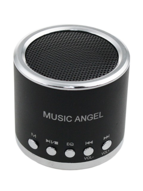 harga Speaker mini portable Tokopedia.com